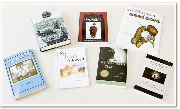 mn state public school books for purchase